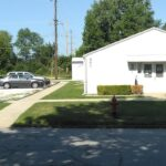 501 N AULT ST, MOBERLY, MO 65270 – 4