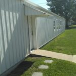 501 N AULT ST, MOBERLY, MO 65270 – 6