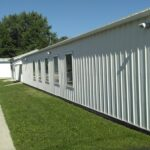 501 N AULT ST, MOBERLY, MO 65270 – 7