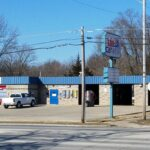 923 N MORLEY ST, MOBERLY, MO 65270